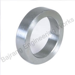 Corrosion Resistance Metal Ring