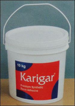Karigar Adhesive