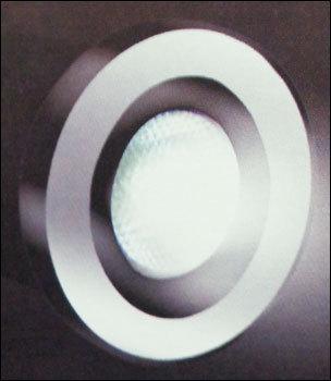 Led Light (Rbt-Ig-B03) in   Ambala Cantt