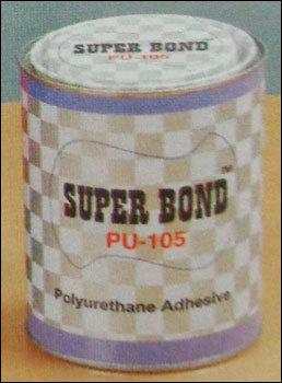 Super Bond Pu 105 (Small Pack)