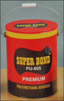 Super Bond Pu 605