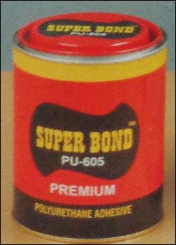 Super Bond Pu 605 (Small Pack)