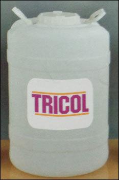 Tricol Adhesive
