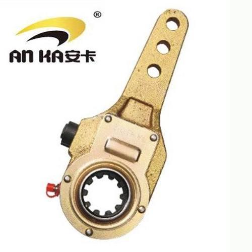 288282 KN44071 Manual Slack Adjuster at Best Price in Zhuji