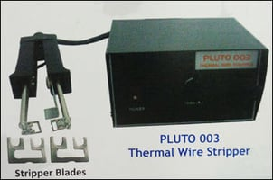 Thermal Wire Stripper (003)