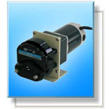 Yz15+Dc/Ac/Step Motor
