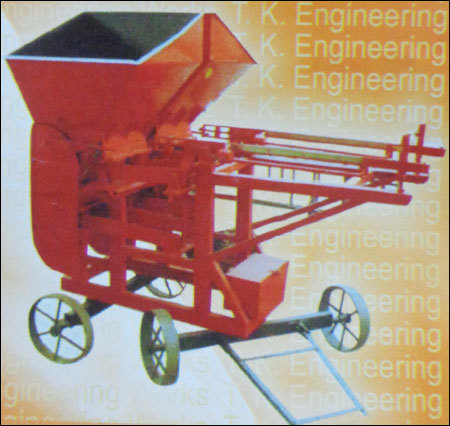 China Best Price Mobile Hand Operated Portable Concrete