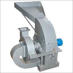 Industrial Grinding Pulverizer