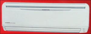 General Inverter Air Conditioners