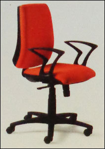 Quodro Office Chairs 01 At Best Price In Navi Mumbai Maharashtra Eurotech Design Systems Pvt Ltd