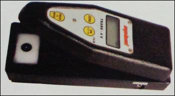 Calden Densitometer