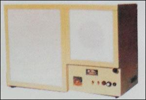 Luminux High Intensity Film Viewer (Lh-125)