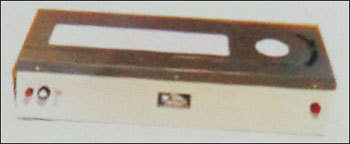 Luminux High Intensity Film Viewer (Lh-225)