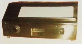 Luminux High Intensity Film Viewer (Lh-43)