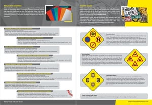 Alcolite Road Safety Products