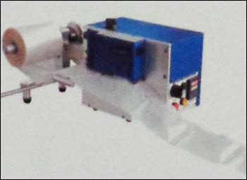 Air Bag Forming Machine