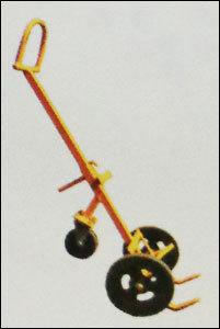 Trolley (Model 33)
