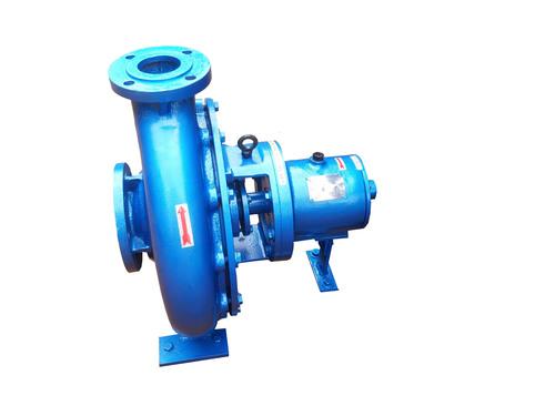 Hastelloy Pumps