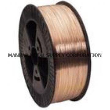 Cupro Nickel Filler Wire