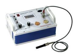 Digital Metal Conductivity Meter