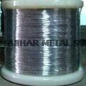 Inconel 625 Wire