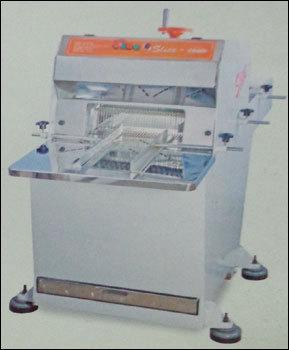 Industrial Slicer-1000