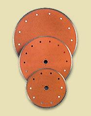 Tile Saw Wheel