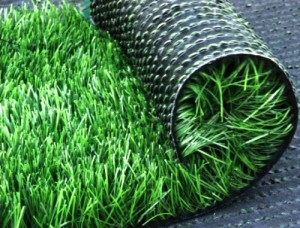 Artifical Grass Turf