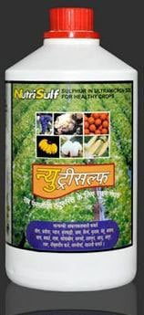 Neem Oil Insecticides