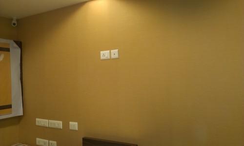Decorative Wallpaper