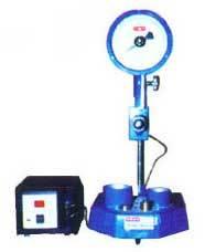Automatic Bitumen Penetrometer in  Lajpat Nagar - Iv