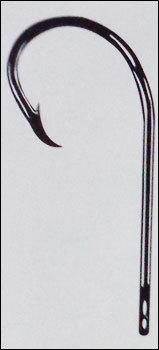 E Z Baiter Hooks (12-0)