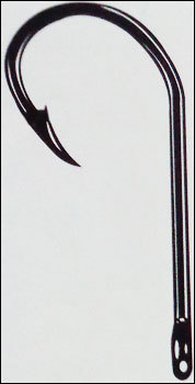 E Z Baiter Hooks (13-0)
