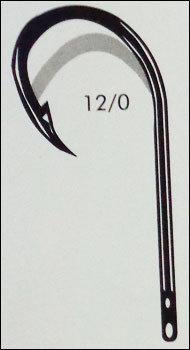 E Z Baiter Hooks (Q No 39977)