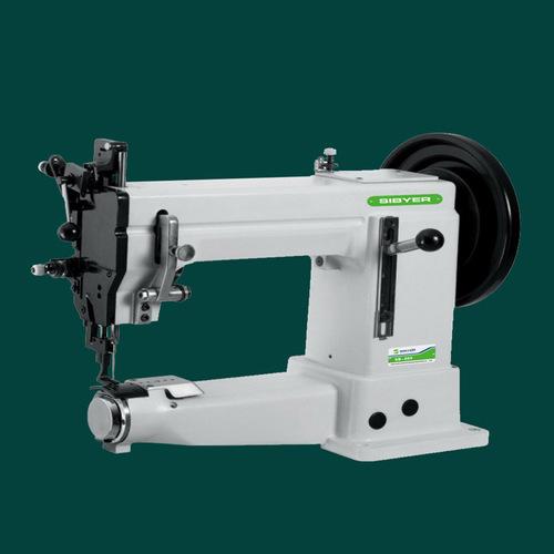 Side Wall Stitching Machine