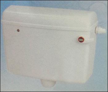 Induss Premium Toilet Flush