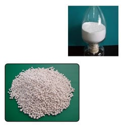 Tribasic Lead Sulphate For Pvc Compound