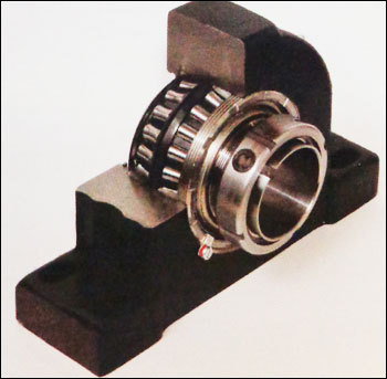 Adapter Mount Roller Bearing