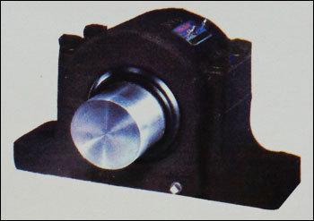 Adapter Mounted Spherical Roller Bearings