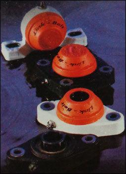 Corrosion Resistant Ball Bearings