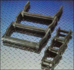 Heavy Duty Engineered Steel Chain