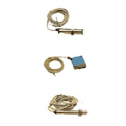 Industrial Optical Proximity Switches