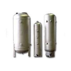 SS Tanks