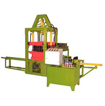 Brick Making Plant Machinery in   Jorian
