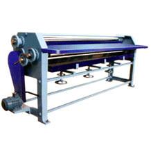 Plyboard Making Machinery in   Jorian