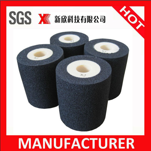 Hot Printing Ink Roll