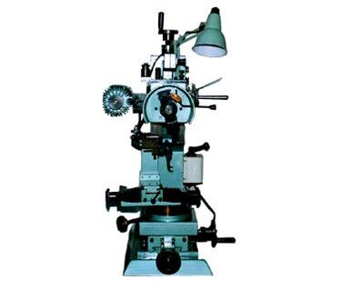 Bangel Diamond Cut Faceting Machine