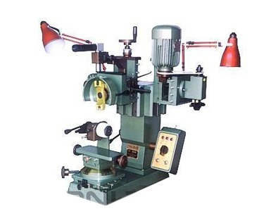 Ring Diamond Cut Faceting Machines in  Jogeshwari (W)