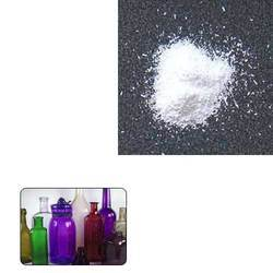 Soda Ash For Glass Making