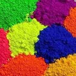 Chrome Pigment in   Gidc